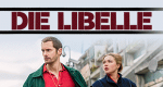 The Little Drummer Girl – Bild: BBC One