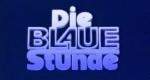 Die blaue Stunde – Bild: MDR