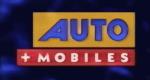 Auto & Mobiles – Bild: MDR