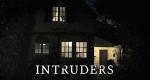 Intruders – Bild: Animal Planet/Screenshot