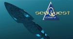 SeaQuest DSV – Bild: NBC/Universal