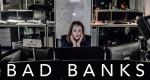 Bad Banks – Bild: Letterbox Filmproduktion/Ricardo Vaz Palma