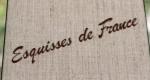 Esquisses de France – Bild: Bayerisches Fernsehen
