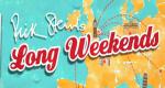 Rick Stein – Langes Wochenende – Bild: BBC