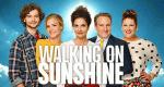 Walking on Sunshine – Bild: ORF/Hubert Mican