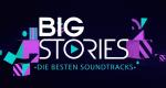 Big Stories – Bild: ProSieben