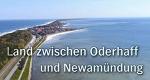 Land zwischen Oderhaff und Newamündung – Bild: NDR/Manfred Schulz TV & FilmProduktion