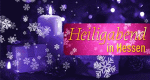 Heilig Abend in Hessen – Bild: HR