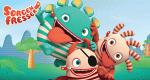 Die Sorgenfresser – Bild: Nickelodeon