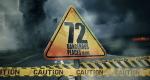 72 Dangerous Places to Live – Bild: ABC