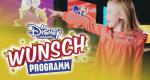 Das Disney Channel Wunsch-Programm – Bild: Disney Channel