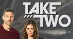 Take Two – Bild: VOX