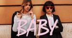 Baby – Bild: Netflix