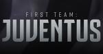 Juventus Turin – Der Rekordmeister – Bild: Netflix