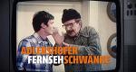 Adlershofer Fernsehschwänke – Bild: MDR