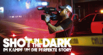 Shot in the Dark – Bild: Netflix