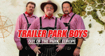 Trailer Park Boys: Out of the Park – Bild: Netflix