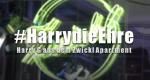 #HarrydieEhre – Bild: BR Fernsehen