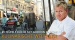 In Teufels Küche mit Gordon Ramsay - Kulinarische Weltreise – Bild: Channel 4