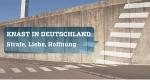 Knast in Deutschland – Bild: ZDF
