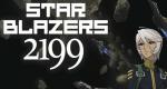 Star Blazers 2199 – Bild: AIC / Xebec