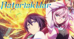 The Asterisk War – Bild: A-1 Pictures