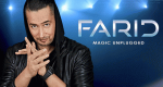 FARID - Magic Unplugged – Bild: Sky