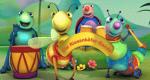 Die Riesenkäfer-Bande – Bild: Netflix/BabyTV