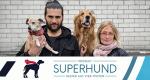 Projekt Superhund – Helfer auf vier Pfoten – Bild: Sat.1