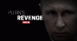 Putin vs. USA – Bild: PBS