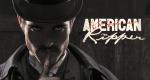 American Ripper – Bild: History