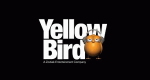 The Seven Keys – Bild: Yellow Bird