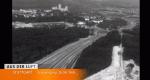 Aus der Luft – Bild: SWR (Screenshot)