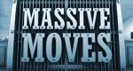 Massive Moves – Bild: Windfall Films