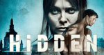 Hidden – Bild: Viaplay