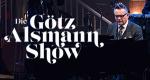 Die Götz Alsmann Show – Bild: WDR/Ben Knabe
