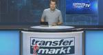 Transfermarkt TV – Bild: Screenshot Website Transfermarkt TV