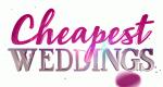 Die billigsten Hochzeiten – Bild: Netflix/Seven Network