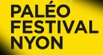 Paléo Festival – Bild: Paléo arts et spectacles