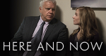Here and Now – Bild: HBO