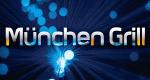 München Grill – Bild: BR/mecom fiction GmbH/Günther Reisp