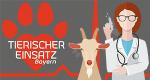 Tierischer Einsatz Bayern – Bild: BR/isarflimmern fernsehproduktion GmbH & Cutflow GmbH