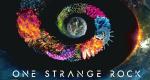 One Strange Rock – Bild: National Geographic