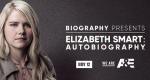 Elizabeth Smart: Die Geschichte einer Entführung – Bild: A&E Networks