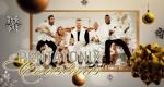 A Pentatonix Christmas – Bild: NBC