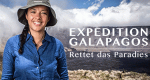 Expedition Galapagos - Rettet das Paradies – Bild: BBC