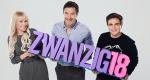 zwanzig18 - Die Olympia-Show – Bild: Eurosport