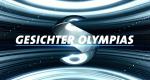 Gesichter Olympias – Bild: ARD