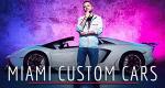 Miami Custom Cars – Bild: Velocity/DMAX