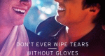 Don't Ever Wipe Tears Without Gloves – Bild: Sveriges Television